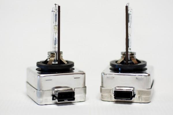 pochemu-ksenon-gasnet-cherez-neskolko-mesjacev-i-kak-otlichit-originalnuju-lampu-ot-poddelki-760abc0