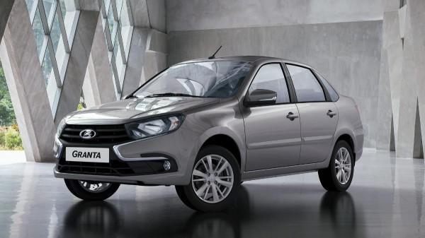 sostavlen-top-5-nedorogih-avtomobilej-v-rf-v-ijune-2021-goda-0dca033