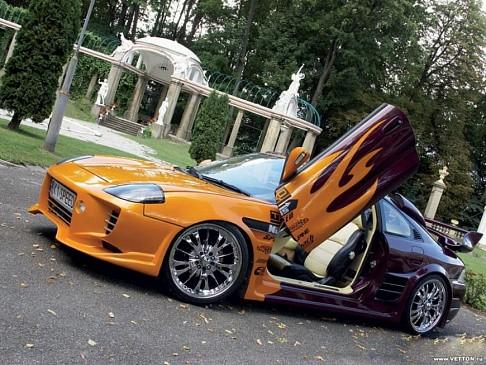 tjunery-hennessey-prevratili-kabriolet-c7-corvette-z06-v-850-silnogo-zverja-9950de9