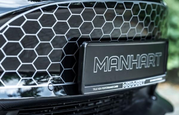 bjuro-manhart-predstavilo-543-silnyj-elektrokar-tesla-model-3-8c9b211